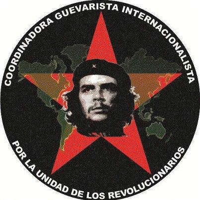 El marxismo se prepara frente al macrismo tontiperverso. Por Augusto Padilla