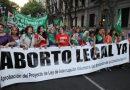 La gran carpa del aborto. Por Miguel De Lorenzo