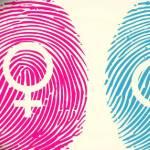La «ideología de género» contra el sexo. Por Alain de Benoist