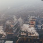 Día de la conciencia ambiental: ¿por qué se conmemora hoy?