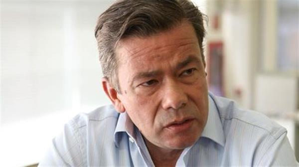 El-alcalde-de-Baruta-Gerardo-Blyde