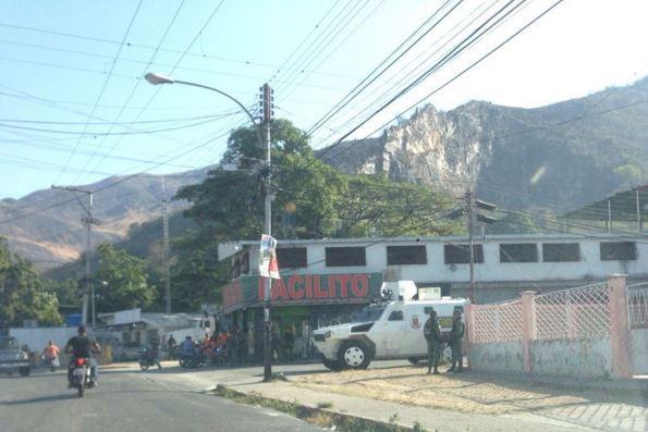 LaPedreraMaracay-2