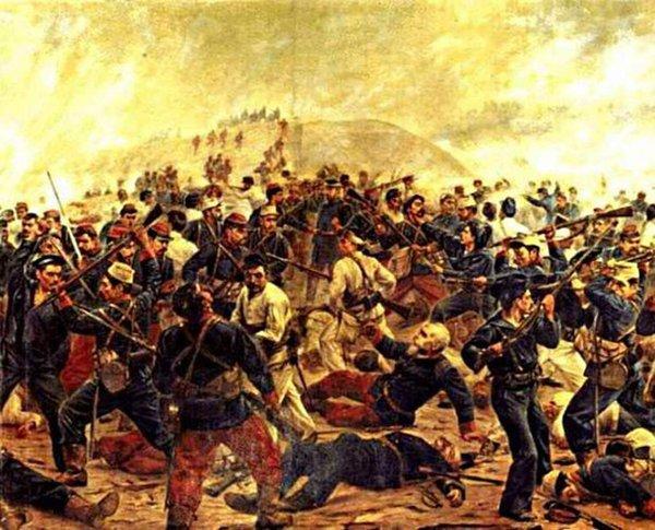batalla_de_la_victoria