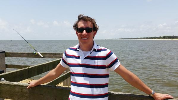 Gulfport, MS