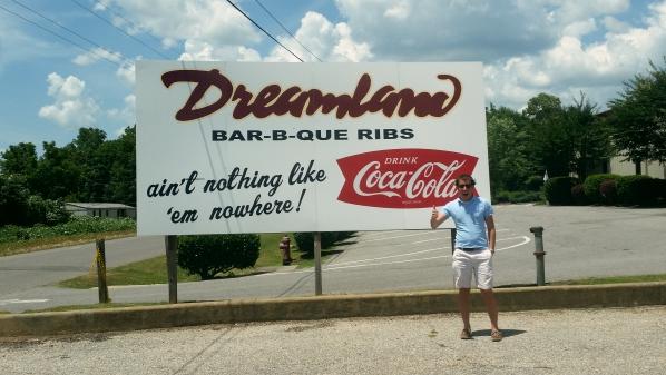dreamland ribs
