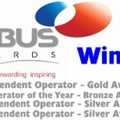 Wheelchair Cpt Code Freedom Chair Stand Aid Prentice Of Haddington - Multi Award Winning Bus & Coach Company