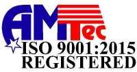 AMTec-ISO-9001-1