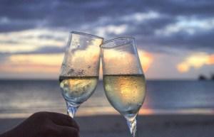 Planning your wedding celebration
