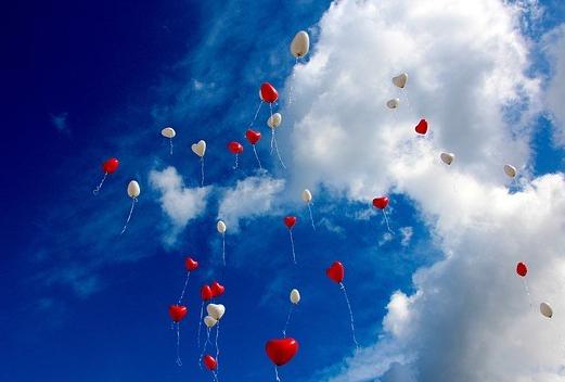 wedding-balloons.jpg