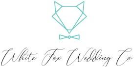 whitefox-logo.jpg