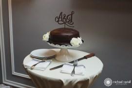 portillos cake