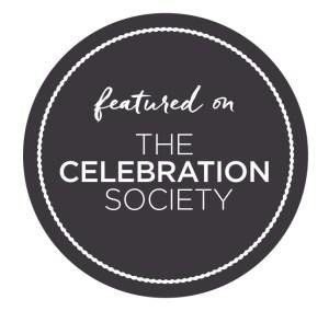 Celebration Society