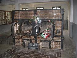 250px-MauthausenCrematorium