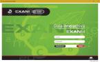 Guia interactiva exani-i