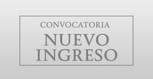 convocatoria nuevo ingreso edomex 2019