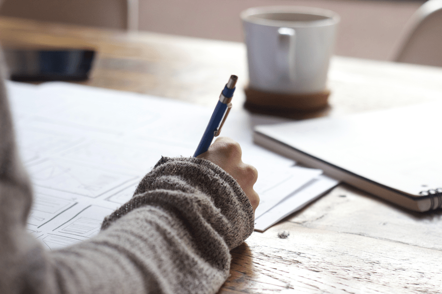 Exam Study Tips That Can Really Make a Difference