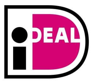 Prepaid Creditcard Opladen met iDeal