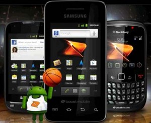 Latest Boost Mobile $30 off select phones sale with HOOPS30 code - Prepaid Mobile Phone Reviews