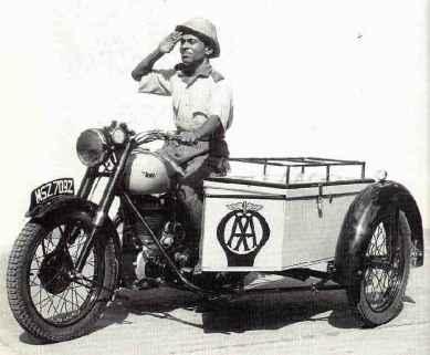 bsa-m20-1952