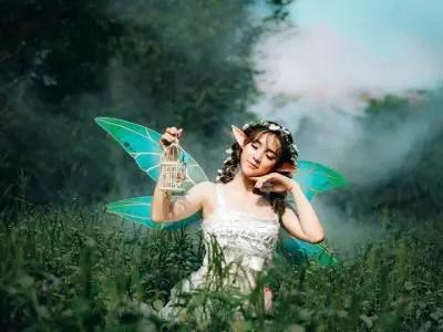 Top 10 Tooth Fairy Bloopers