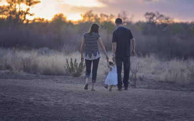 Fun Outdoor Activities for the Whole Family