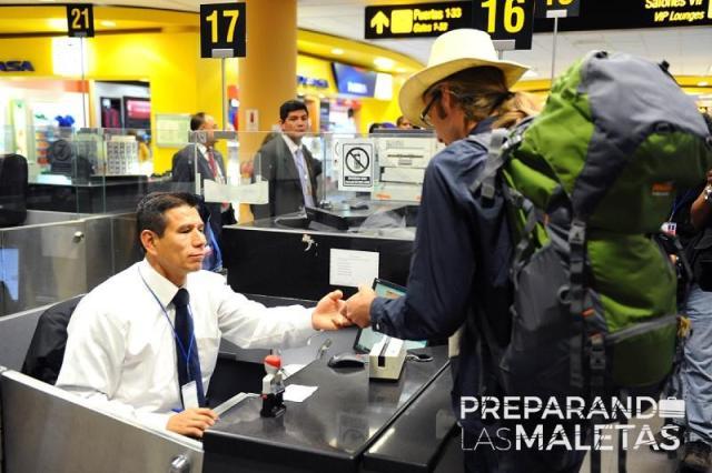 preparando-las-maletas-consejos-para-viajar