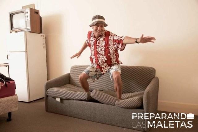 preparando-las-maletas-couchsufing-4