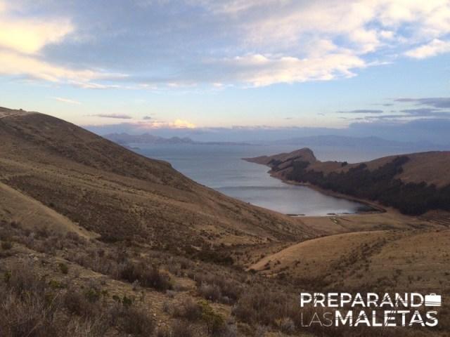 preparando-las-maletas-lago-titicaca-sudamerica-1
