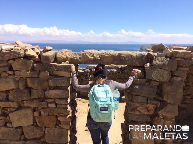 preparando-las-maletas-lago-titicaca-sudamerica-3