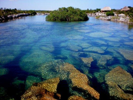 Akumal, Riviera Maya