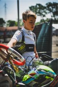 profil-Luca-Bosco