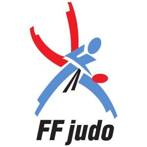 logo-ff-judo