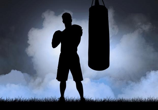 Faire une séance de Préparation Physique Générale spéciale boxe pieds-poings