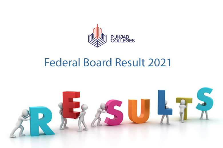 Federal board result search by name 2021 SSC 2 - www.biserwp.edu.pk result 2021