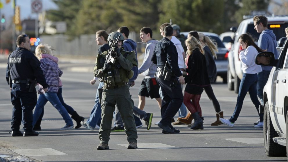 https://i0.wp.com/prepare-and-protect.net/wp-content/uploads/2014/12/gty_colorado_school_shooting_a_131213_16x9_992.jpg