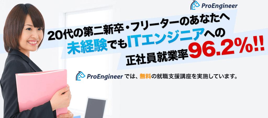 ProEngineer(プロエンジニア)