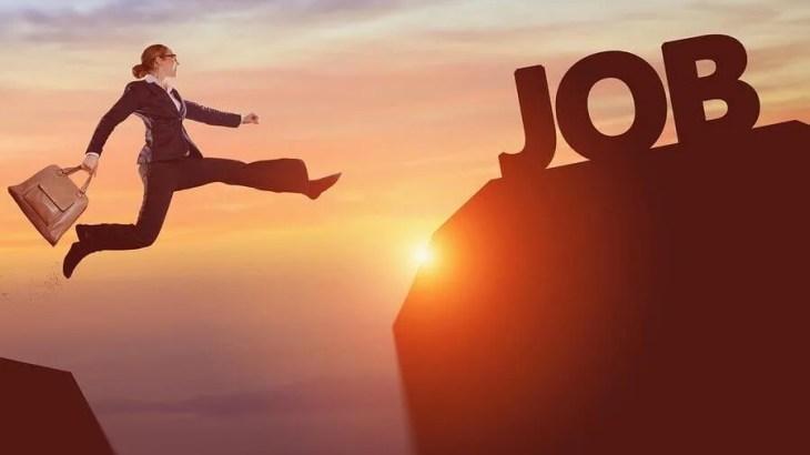 20代第二新卒の就活、転活何からはじめる?就職、転職活動の方法と手順
