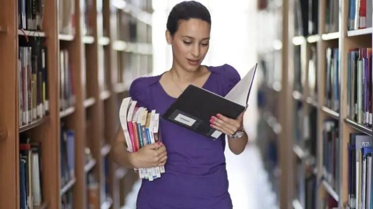 3月の企業エントリー、6月の採用選考開始までに何をすれば良い?|新卒の就職活動