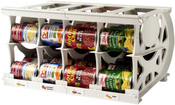 pantry can consolidator