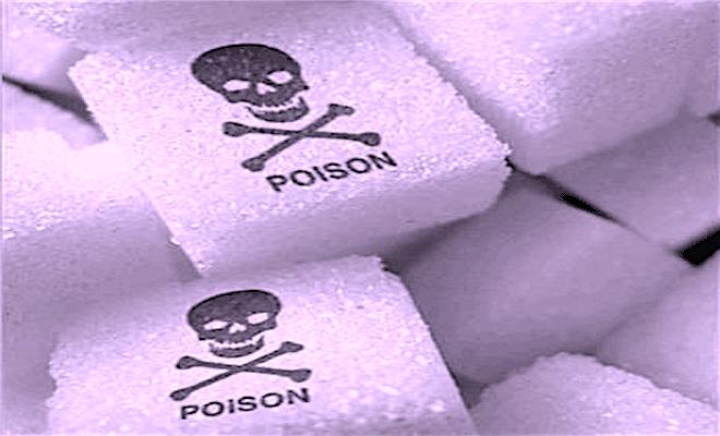 Resultado de imagem para imagens sobre os perigos do açucar