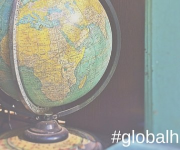 5 Global Habits for Kingdom Growth