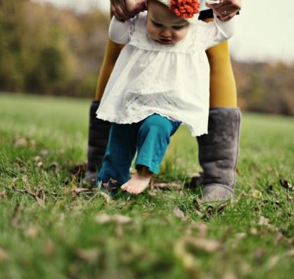 Dependency: The Lost Spiritual Discipline