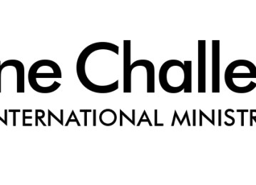 One Challenge International
