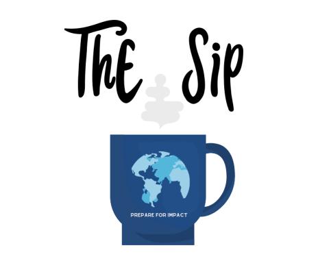The Sip: Ladies Week