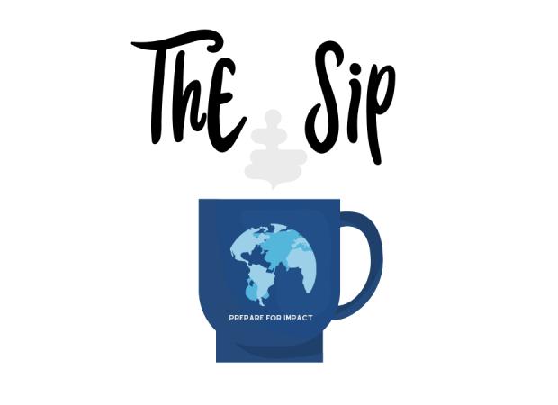 The Sip: Boomers vs. Millennials