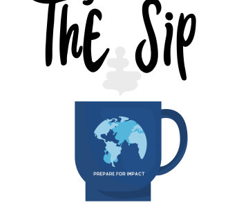 The Sip: Holiday Travel Tips