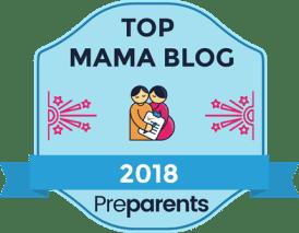 beste mama blog