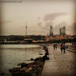 5 things you can learn from the Azerbaijani people