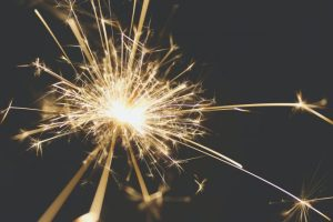 10 Ways to Make it a Better Year