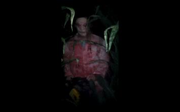 Screen Shot 2013-10-08 at 11.45.36 PM